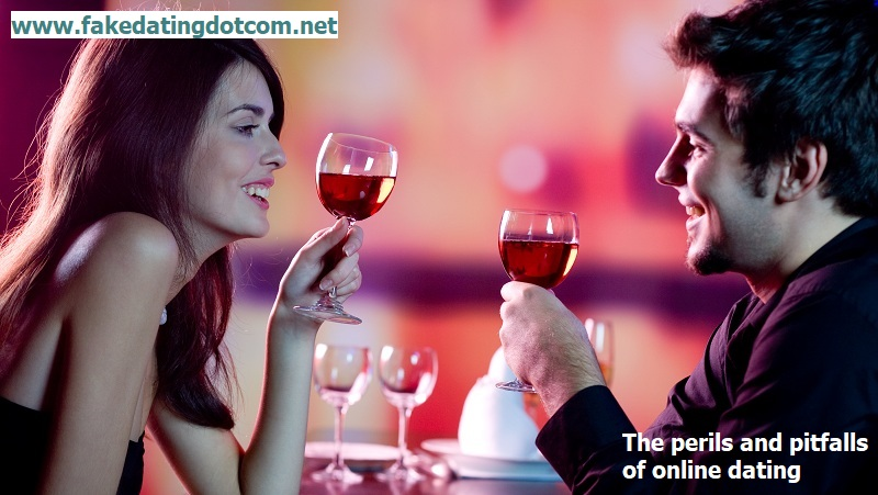 christian dating in durban